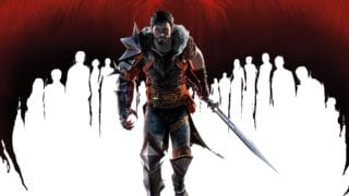 Dragon Age 2 Bild