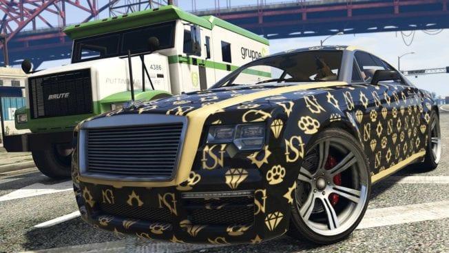 GTA-5-Classy-Windsor