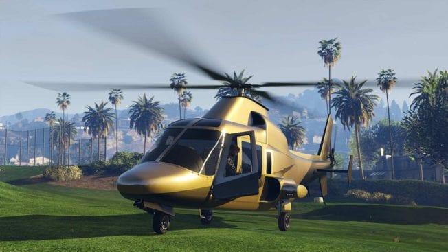 GTA-5-Gold-Swift-Deluxe