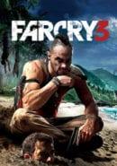 Far Cry 3 Produkt