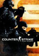 CS:GO Produktbild