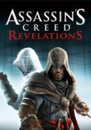 Assassin's Creed Revelations Produkt
