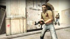 CS:GO AK47