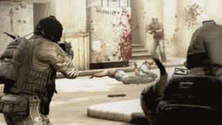 CS:GO Kills