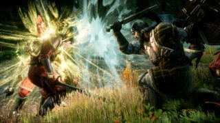 Dragon Age Inquisition Bild 6