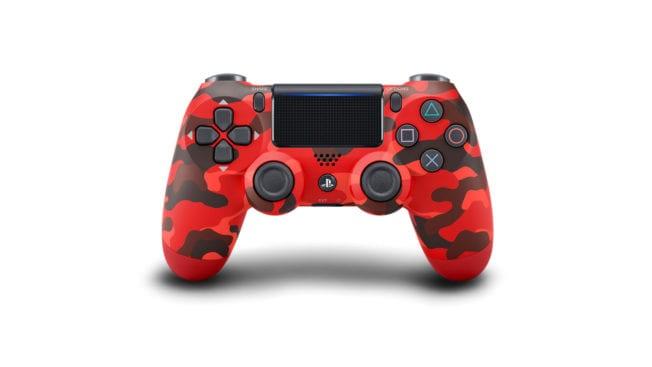 PS4-Controller2
