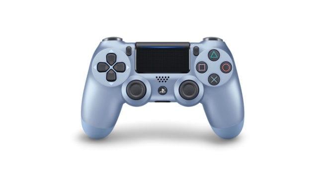 PS4-controller-design-1