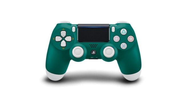 ps4-accessories-ds4-alpine-green-screen-01-en-12mar19_1552392851763