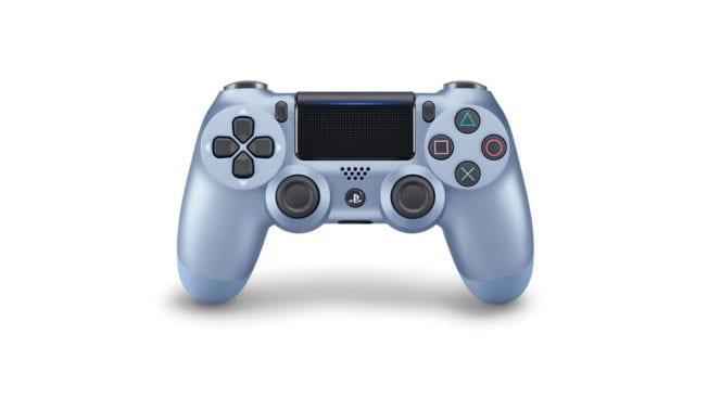 ps4-accessories-ds4-titanium-blue-screen-01-en-09aug19_1565600101631
