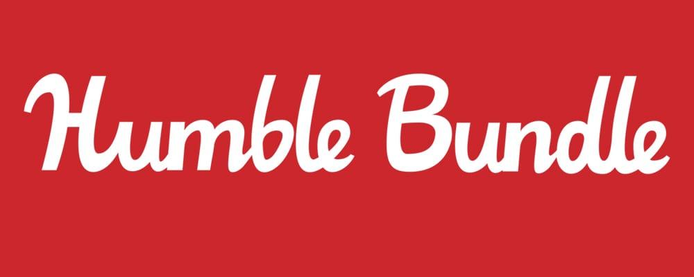 Humble Bundle Teaser
