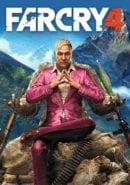 Far Cry 4 Produkt