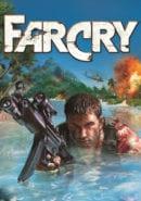 Far Cry Produkt