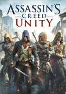 Assassin's Creed Unity Produktbild