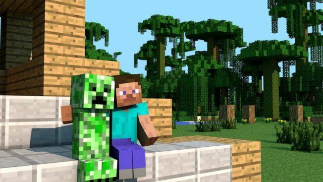 Die 15 besten Minecraft-Mods