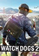 Watch Dogs 2 Produkt
