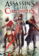 Assassin's Creed Chronicles Produkt