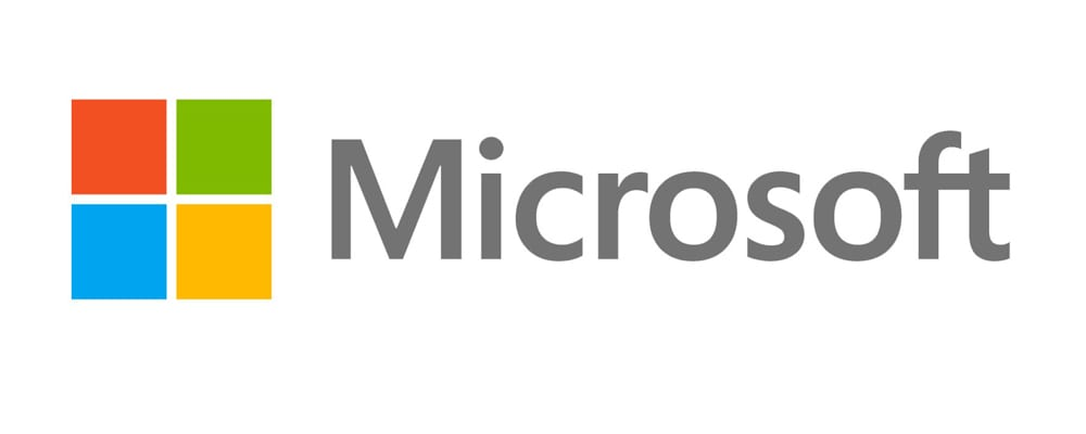 Microsoft Teaser