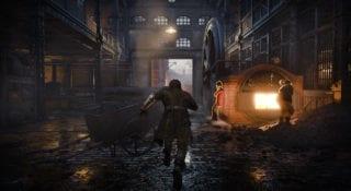 Assassins Creed Syndicate Befreiungen