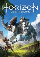 Horizon Zero Dawn Produkt