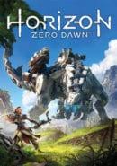 Horizon Zero Dawn Produkt