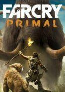 Far Cry Primal Produkt