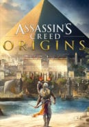 Assassin's Creed Origins Produkt