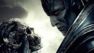 X-Men Kultserie jetzt auf Disney+ sehen, hier gibt es einen neuen Trailer
