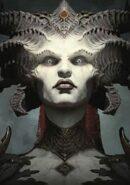 Diablo 4 Produkt-Bild