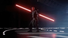 Star Wars: Battlefront 2 Darth Maul