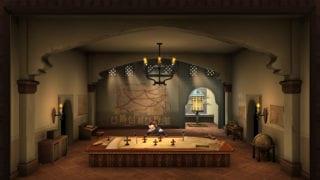 Assassin's Creed Rebellion Missionen