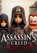 Assassin's Creed Rebellion Produkt