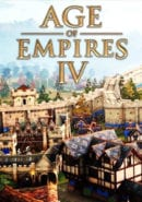 Age of Empire 4 AoE 4