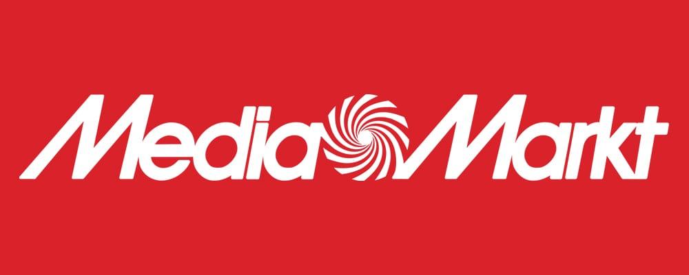 MediaMarkt: Alle aktuellen Prospekte, Aktionen und Angebote