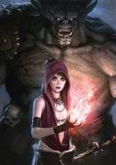 Dragon Age Origins Produkt-Bild