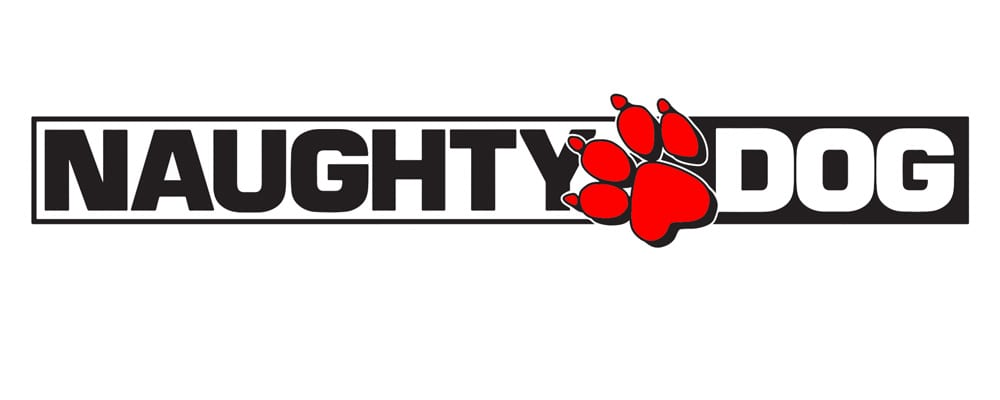 Naughty Dog Teaser