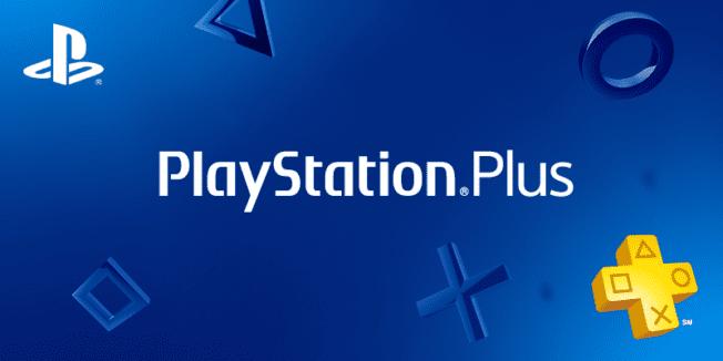 PS Plus im Oktober 2020