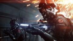 Star Wars Battlefront 2 Lootboxen kommen zurück