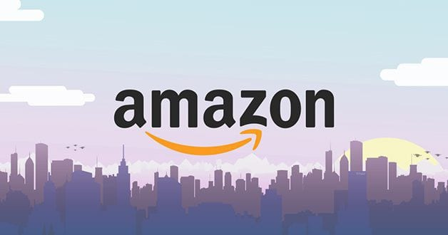 Amazon Games-Angebote