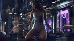 Neue Infos zu Cyberpunk 2077!