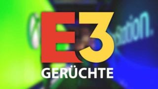 E3 / Electronic Entertainment Expo