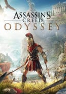 Assassin's Creed Odyssey Produkt