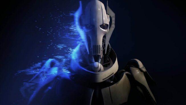 Star Wars Battlfront 2: Neue Helden General Grievous