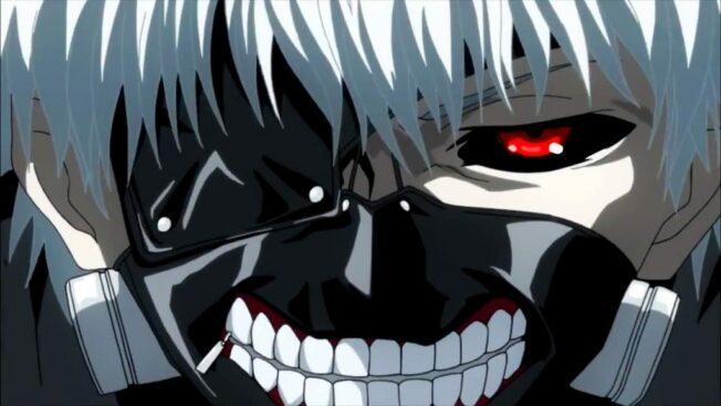 Neues PS4-Spiel lehnt sich an Manga und Anime an
