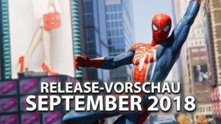 Release-Vorschau