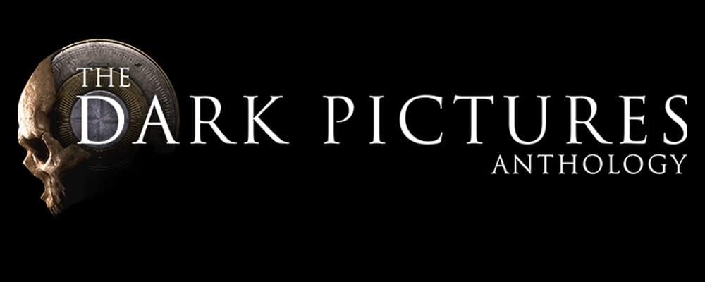 The Dark Pictures Anthology Teaser