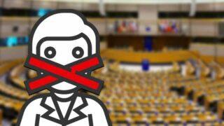Artikel 13: Twitch kündigt neuen Livestream zur Urheberrechtsreform an