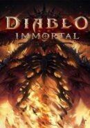 Diablo Immortal Produkt