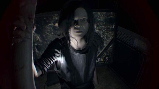 Resident Evil 8 Gerüchte