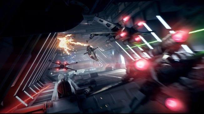 Star Wars: Battlefront 2 3x Erfahrungspunkte und mit Count Dooku