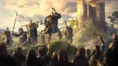 Assassin's Creed Valhalla PC Anforderungen